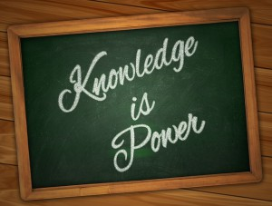power-384085_640 A tudás hatalom