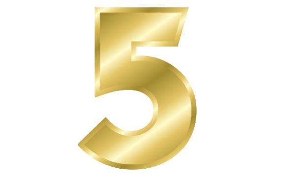 5-os szám2